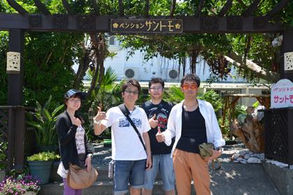 20140629__5055.jpg