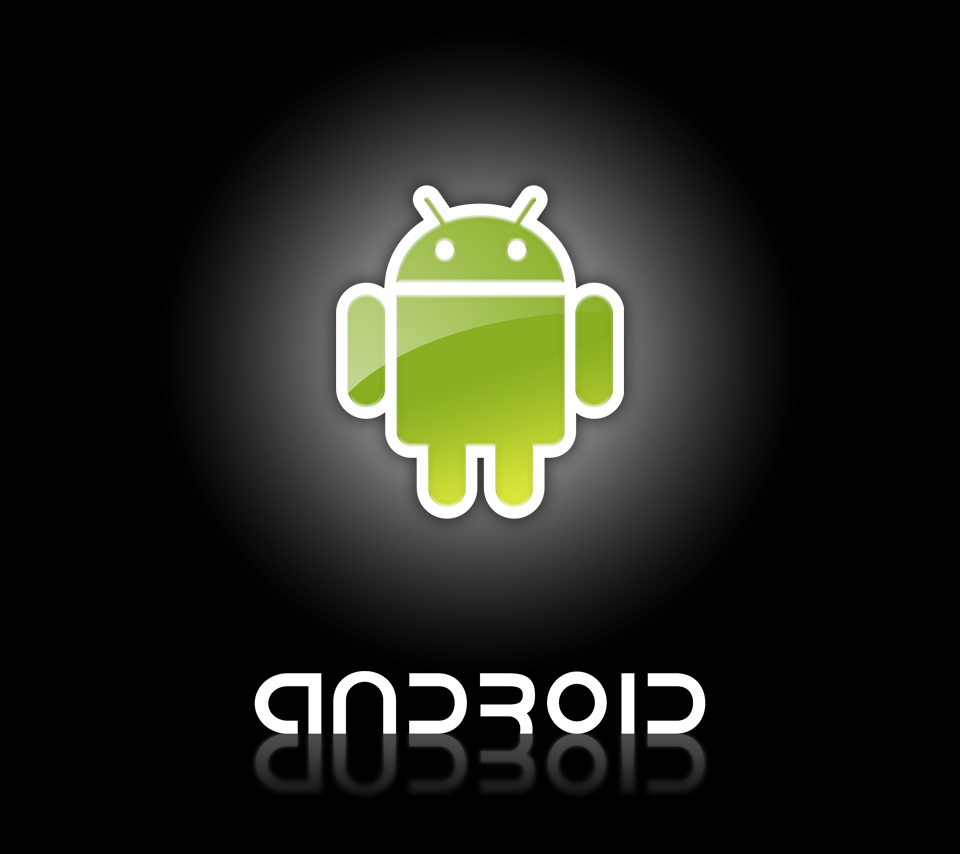 adddroid_appleloid.jpg