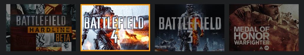 battleloghardlineowari.jpg