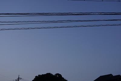 s-DSC06034.jpg