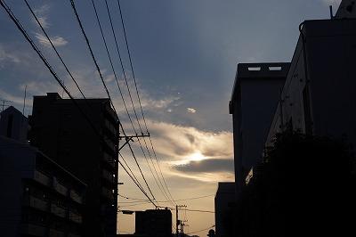 s-DSC06279.jpg