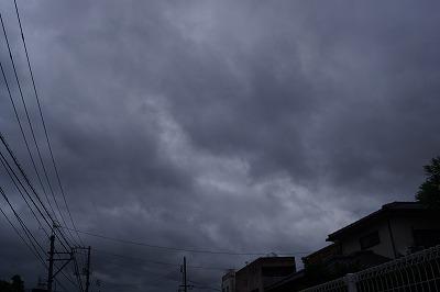 s-DSC07076.jpg