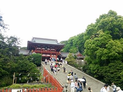鎌倉DSC_3144