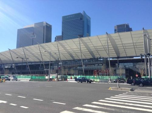 20130119_東京駅-001