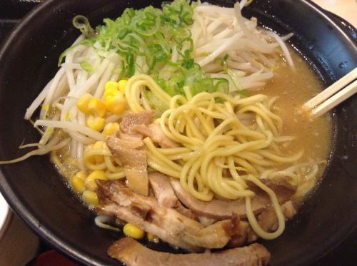 20140119_蔵出し味噌らーめん真剣勝負-004