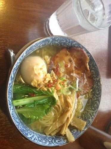 20140124_麺屋空海府中店-002