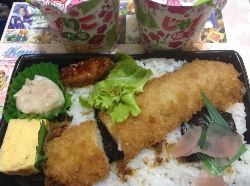 20140128_惣菜-001