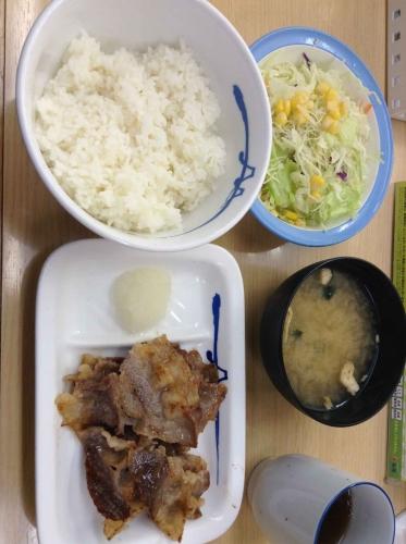 20140127_松屋町田東口店-002