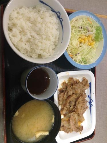 20140130_松屋上溝店-001
