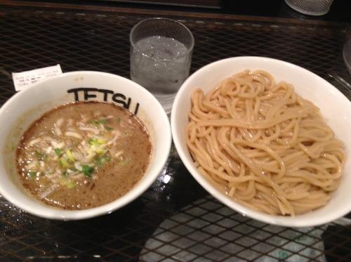 20140202_つけめんTETSU横浜店-002
