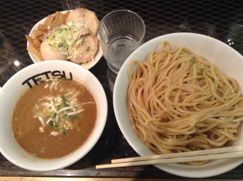 20140202_つけめんTETSU横浜店-009