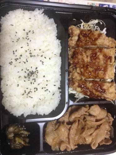 20140210_オリジン弁当矢部店-001