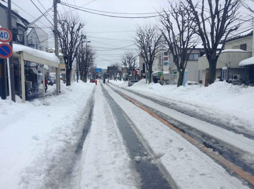 20140215_雪-003