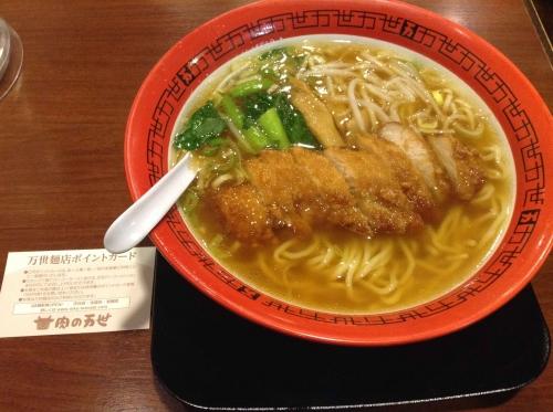 20140215_万世麺店新宿西口店-002