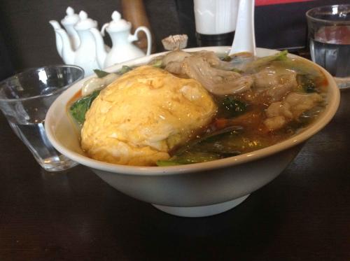 20140216_麺飯店俵飯-007