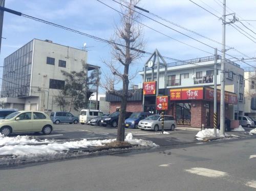 20140219_すき家相模原小町通店-001