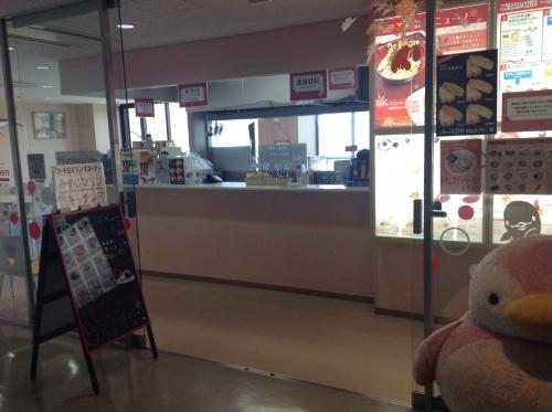 20140224_みやじマリンキッチン-001