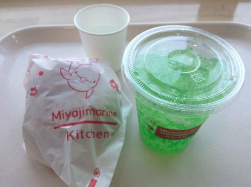 20140224_みやじマリンキッチン-004
