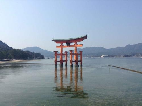20140224_厳島神社-002