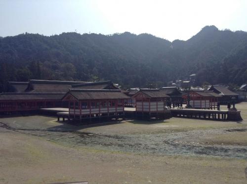 20140224_厳島神社-004
