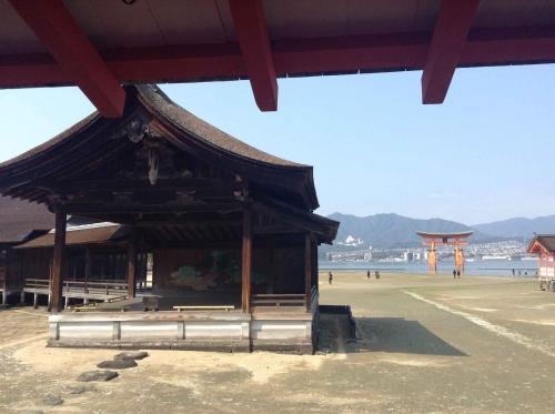20140224_厳島神社-011
