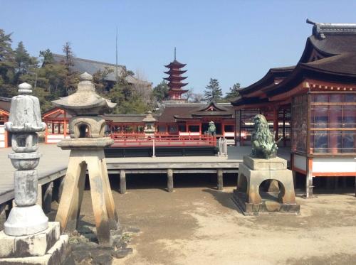 20140224_厳島神社-010