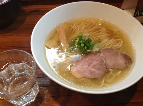 20140226_町田汁場しおらーめん進化町田駅前店-005