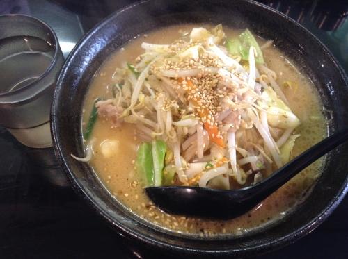 20140308_麺工房楓-003