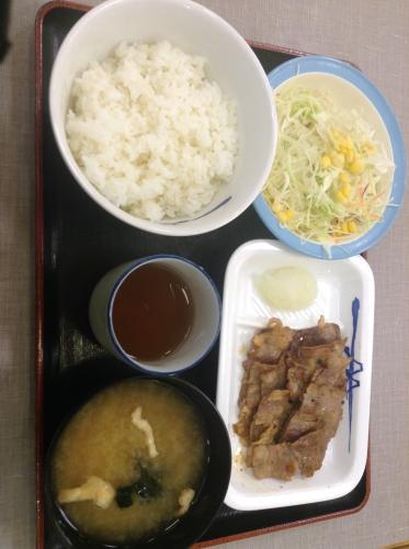 20140309_松屋上溝店-001