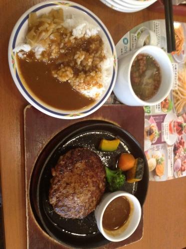 20140315_おはしcafeガスト相模原田名店-003