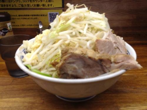 20140323_ラーメン二郎新小金井街道店-004