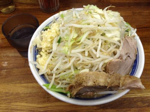 20140323_ラーメン二郎新小金井街道店-005
