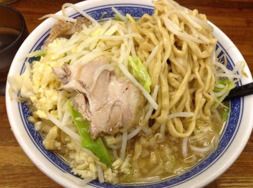 20140323_ラーメン二郎新小金井街道店-006