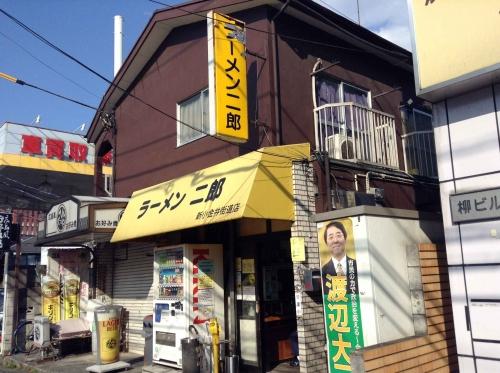 20140323_ラーメン二郎新小金井街道店-008