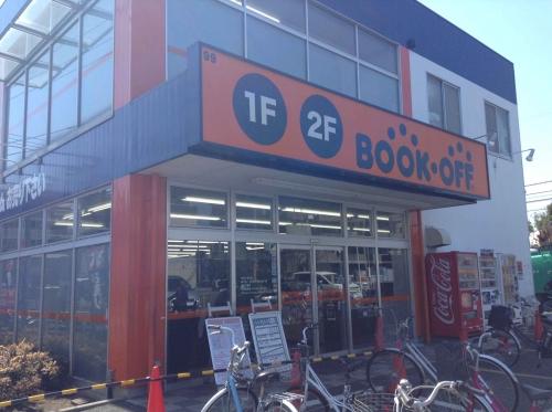 20140324_BookOff花小金井店-001