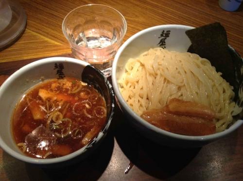 20140324_麺屋武蔵虎洞-002