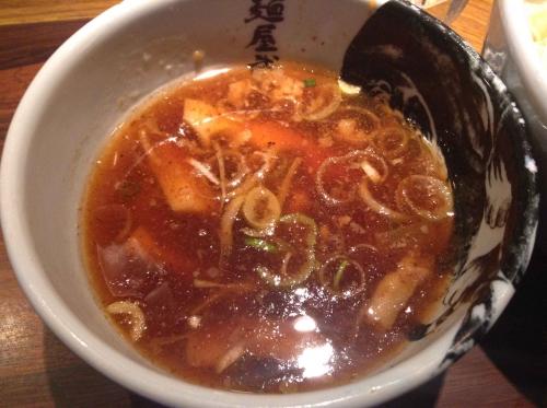 20140324_麺屋武蔵虎洞-003