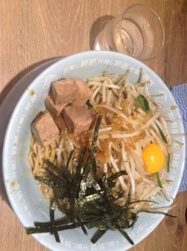 20140426_野郎ラーメン町田店-006