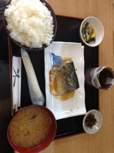 20140501_はっちゃんち-004