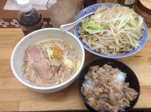 20140502_らーめんきじとら-006