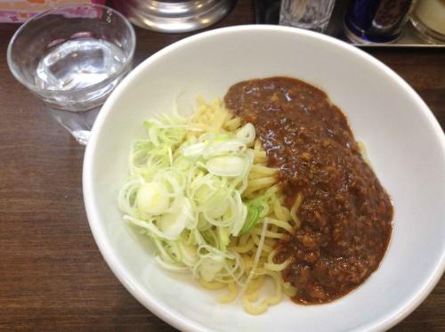 20140530_味の天徳星ヶ丘店-002