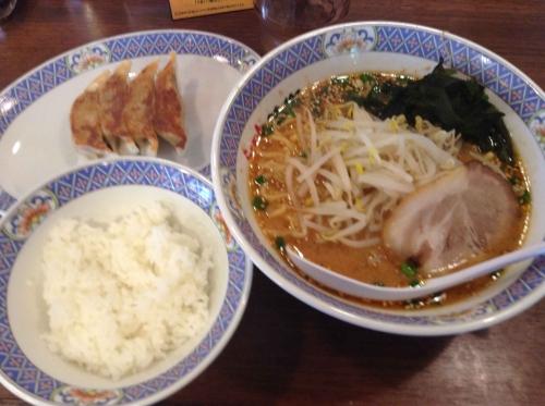20140602_らーめん花楽相模原アイワールド店-002