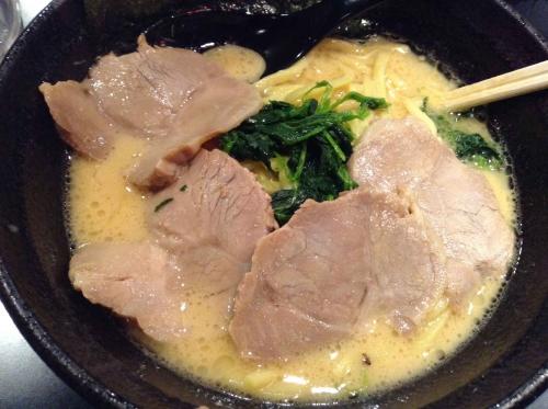 20140607_麺処はるたん-004