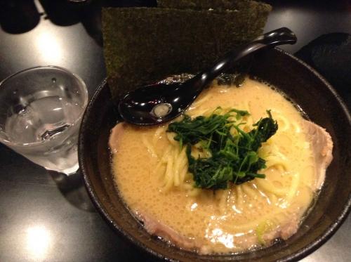 20140607_麺処はるたん-003