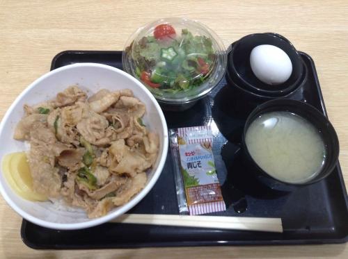 20140608_伝説のすた丼屋アリオ橋本店-002