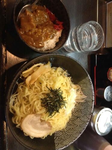 20140614_めん処仁兵衛淵野辺店-002