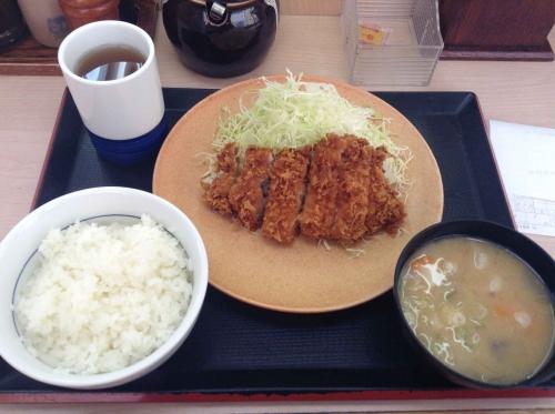 20140626_かつや上溝店-001