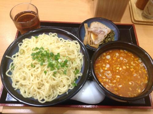 20140628_西海東府中店-002