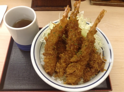 20140704_かつや上溝店-001