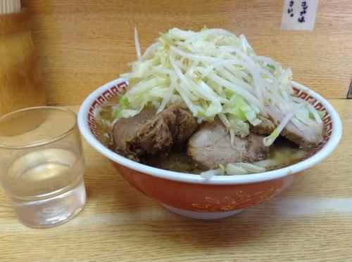 20140706_ラーメン二郎環七新代田店-004